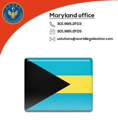 we provide #Bahamas #Apostille you get more info click here.