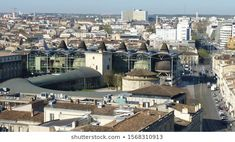Find Bordeaux Aquitaine France 11 19 2019 stock images in HD and millions of other royalty-free stock photos, illustrations and vectors in the Shutterstock collection. Aquitaine, Aerial View, Bordeaux, Paris Skyline, Tourism, Photo Editing, Exterior, France, Street Style