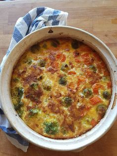 Cheeseburger Chowder, Quiche, Food And Drink, Breakfast, Cook, Cooking, Morning Coffee, Quiches
