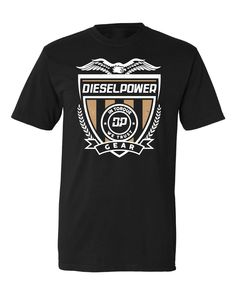 Diesel Power Torque Diesel Trucks, Mens Tops, T Shirt, Supreme T Shirt, Tee Shirt, Tee