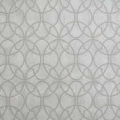 Origin Beige wallpaper available to buy online. Stunning beige art deco wallpaper by Graham Brown Wallpaper collection at best online price. Grey And White Wallpaper, Cream Wallpaper, Art Deco Wallpaper, Brown Wallpaper, Geometric Wallpaper, Designer Wallpaper, Pattern Wallpaper, Victorian Wallpaper, Beige Art