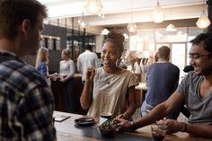 https://www.ebates.com/r/AHMEDR148?eeid=28187 3 Things You Can Do to Get Your Customers Gabbing https://www.booking.com/s/35_6/b0387376