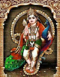 Bn yjn Shiva Linga, Shiva Shakti, Ganesha Painting, Tanjore Painting, Shiva Art, Hindu Art, Lord Vishnu, Lord Shiva, Lord Murugan Wallpapers