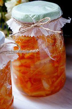 Cookbook Recipes, Cooking Recipes, Greek Sweets, Candied Orange Peel, Sour Taste, Cooking Spoon, Oranges And Lemons, Chocolate Coating, Savory Breakfast