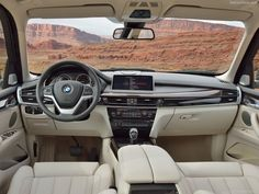 nice bmw 2014 changes car images hd Bmw 2014 Interior New Cars Update Dream Cars, My Dream Car, Bmw X5 2016, Bmw 2014, Bmw X5 M Sport, New X5, Suv Reviews, Image Hd, Suv Cars