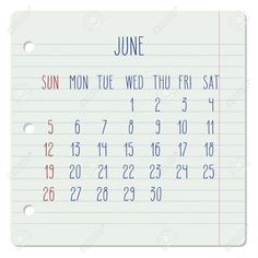 Welcome in order to the web site, on this time period I am going to explain to you regarding Lined Monthly Calendar. And from now on, this can be a first graphic: Lined Monthly… Calendar May, Printable Blank Calendar, Yearly Calendar, Calendar Ideas, Business Newsletter Templates, How To Run Faster, Notebook, Printables, How To Plan