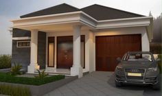 beautiful home designs in sri lanka with house exterior paint ideas philippines and home exterior gate design Simple House Design, House Front Design, Modern House Design, Main Entrance Door Design, Modern Entrance, Modern House Floor Plans, Cabin House Plans, Home Garden Design, Balcony Design