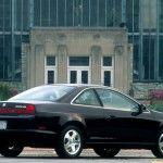 1998-Honda-Accord-EX-V6-Coupe-150x150