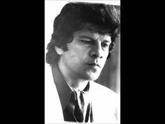 Hélio Ribeiro - Correspondente Musical