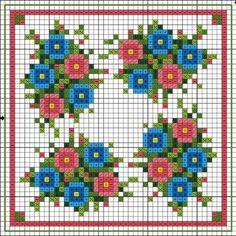 ac2a55777ca5946a92527aaf2ad9f3e4.jpg 449×450 пикс