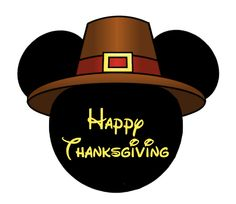 Love you buddy! Disney Thanksgiving, Thanksgiving Blessings, Disney Christmas, Happy Thanksgiving, Disney Holidays, Thanksgiving Crafts, Mickey Mouse Classroom, Mickey Mouse Head, Mickey Y Minnie