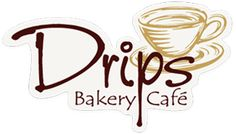 Drips bakery cafe 82 Tiong Poh Road, #01-05, S(160082)  Tiong Bahru
