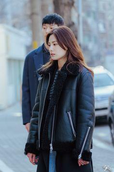 Nana Afterschool, Im Jin Ah Nana, X Movies, Orange Caramel, Sistar, Drama Film, Asian Beauty, Kdrama, Pretty Girls