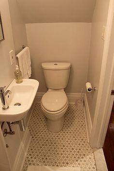 Image result for supet small Bathrooms with Shower