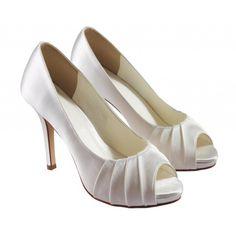 Shoes Shoe On The Pinterest Bridal 10 Best Images qtqxPUT4