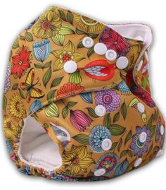 popular cloth diaper brands