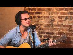 Kris Allen - Beautiful & Wild - Gnome Studio Sessions