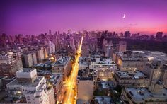 nyc-wallpaper-sunset-sunsethdwallpaper-hd-black-and-white-skyline-winter-at-night-wallpapers-patch-new-york-city-1920x1200-wall-paper-for-bedroom-backgrounds