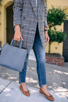 GMG Now Classic Fall Handbags…