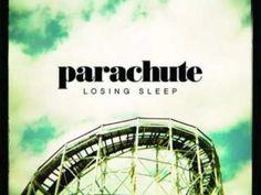"""She (For Liz)"" - Parachute"