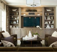 3 Things to Remember When Arranging Furniture