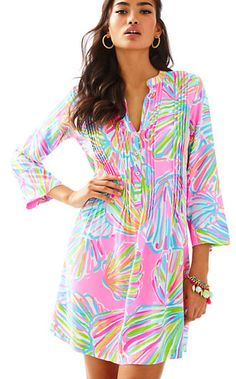 17b3899ebd8cc1 The Sarasota Tunic Dress is a soft tunic inspired by our love for the  sarasota tunic. Wear this to lunch or for a day in town - it's an easy  style that ...