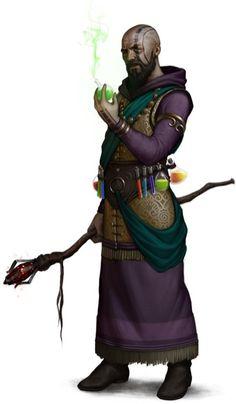 alchemist s lab pathfinder rpg character
