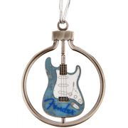 Get online Gift ideas @Stringsdirect.co.uk. Strings Direct also offer high quality of Strings sets & Guitar Accessories. We ensure to provide best products