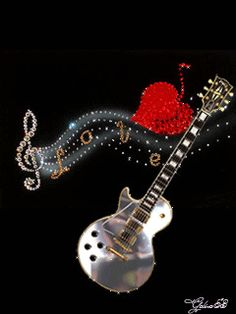 ❤️ YOU MAKE MY HEART SING!!***LOVE!!!
