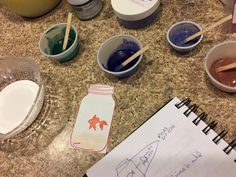 Prepping to induce glycerin rivers included additional water (white titanium dioxide mixture which is also a pigment) and the addition of blue pigment to create a water color. Blue Pigment, Soap Maker, Cold Process Soap, Rivers, Prepping, Create, Water, Life, Color