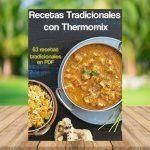 Recetas de libros gratuitos thermomix - Recetas para Thermomix Curry, Ethnic Recipes, Food, Pastel, Bakery Recipes, Recipe Books, Kitchens, Curries, Essen