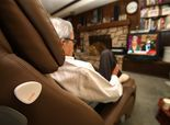 Caregiving goes digital - and lets Boomers age in place