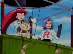 Pokemon Team rocket says bye they are leaving the show Pokemon Team Rocket, Pokemon Games, Kamen Rider, Family Guy, Fandoms, Kawaii, Anime, Fictional Characters, Cartoon Movies
