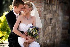 bride-groom-21