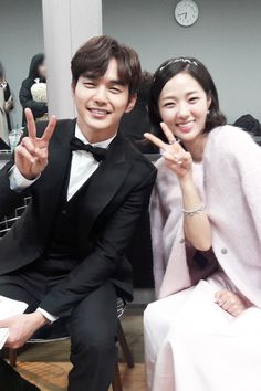 (I do think that drama/series is a really good one (it has two favorite actors in it! but pinning this for her dress and coat; they're so lovely!) I'm Not a Robot Chae Soo Bin Instagram, Chae Soobin, Yo Seung Ho, Korean Shows, Handsome Korean Actors, Yoo Ah In, Weightlifting Fairy Kim Bok Joo, Kpop Couples, Japanese Drama