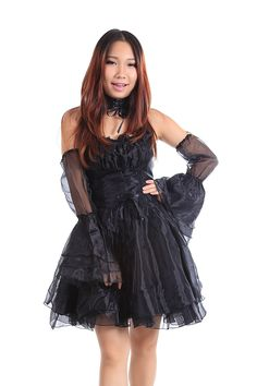 ICEMPs Lolita Culture Cosplay Costume Lolita Dress 11th Version Set Kid S ** You can get more details by clicking on the image.