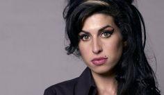 Recuerdo para Amy Winehouse