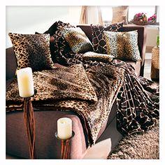 24 besten african style bilder auf pinterest wohnzimmer ideen innenarchitektur und pflanzen. Black Bedroom Furniture Sets. Home Design Ideas