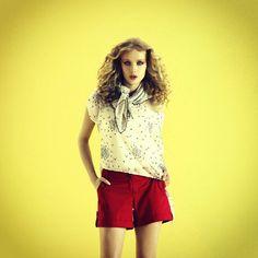 #moda #fashion #naramaxx  www.naramaxx.com