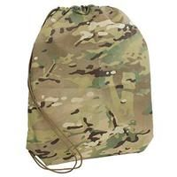 The Condor drawstring bag is a perfect, lightweight pouch to toss over your shoulders backpack-style. The drawstring is 650 paracord. And the bag is made with Genuine Cyre Precision Multicam. Dimensions are x Made in USA. Army Quotes, Assault Pack, Hunting Bags, Hunting Accessories, Shoulder Backpack, String Bag, Best Bags, Tactical Gear, Tactical Backpack