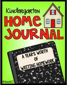 This is the perfect way to strengthen your students' writing skills. Students are assigned three journal entries per week, three weeks per month. There are ten months worth of assignments, plus four seasonal assignments and 3 extra assignments. This is a year's worth of work. $