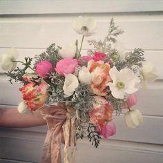 arm Roswartha Farm Flowers 20419_925412904149529_2063598830602019594_n