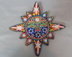 art sunface - Google Search