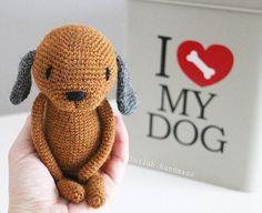 #workinprogress ... #LuiDog ❤ he needs a tail and a pullover  . yarn: @Schachenmayr REGIA 4ply hook: 2,5 mm . #amigurumis #amigurumi #crochet #handmade #diy #handgemacht #häkeln #luiluhhandmade #doll #dollmaker #wool #yarnlove #yarn #wolle #dog #hund #crochetgirlgang #craftastherapy #theweekoninstagram #schachenmayr #dogs #doglover #doglove