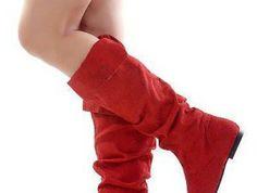 Di Sini Jual Sepatu Pantofel Tersedia Berbagai Macam Motif Kulit Mau