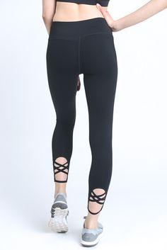 7980a74c1100a Mono B > Activewear > #AP1497_BLK − LAShowroom.com Compression  Underwear,. Compression UnderwearBlack LeggingsWomen's ...