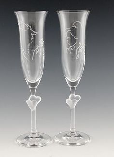 I WILL have these when I get married!!