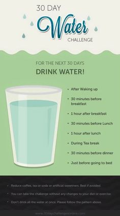 """Program Weight Loss - 30 Day Water Challenge For starters, the E Factor Diet is an online weight-loss program. The ingredients include """"simple real foods"""" found at local grocery stores. Lose Weight Quick, Fast Weight Loss, Weight Loss Program, Losing Weight, Weight Gain, Reduce Weight, Extreme Weight Loss, Body Weight, Diet Plans To Lose Weight Fast"""