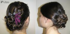 drdol Hair Styles, Beauty, Design, Hair Plait Styles, Hair Makeup, Hairdos, Haircut Styles, Hair Cuts