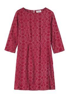 AIRI DRESS by TOAST